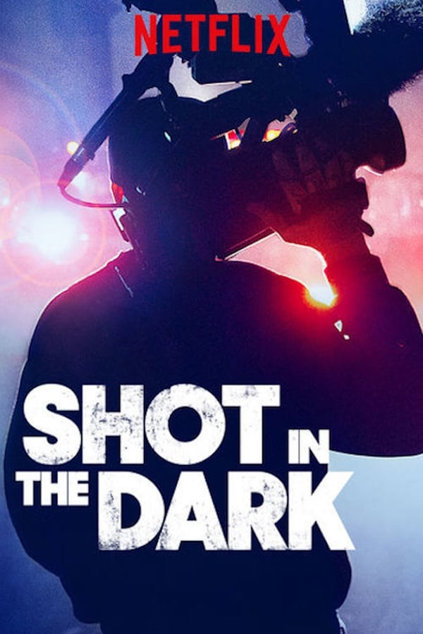 Shot in the Dark - Season 1
