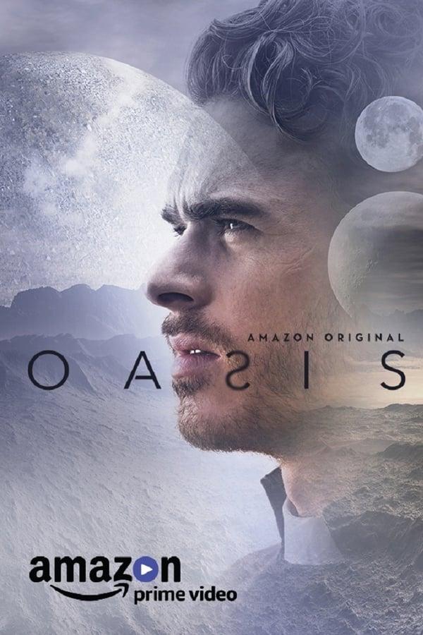 Oasis saison 1