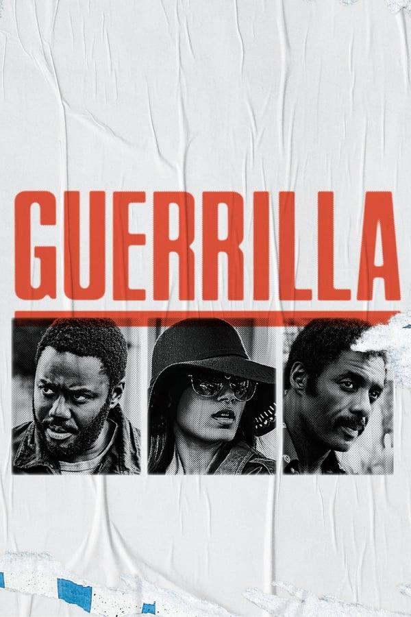 Guerrilla saison 1