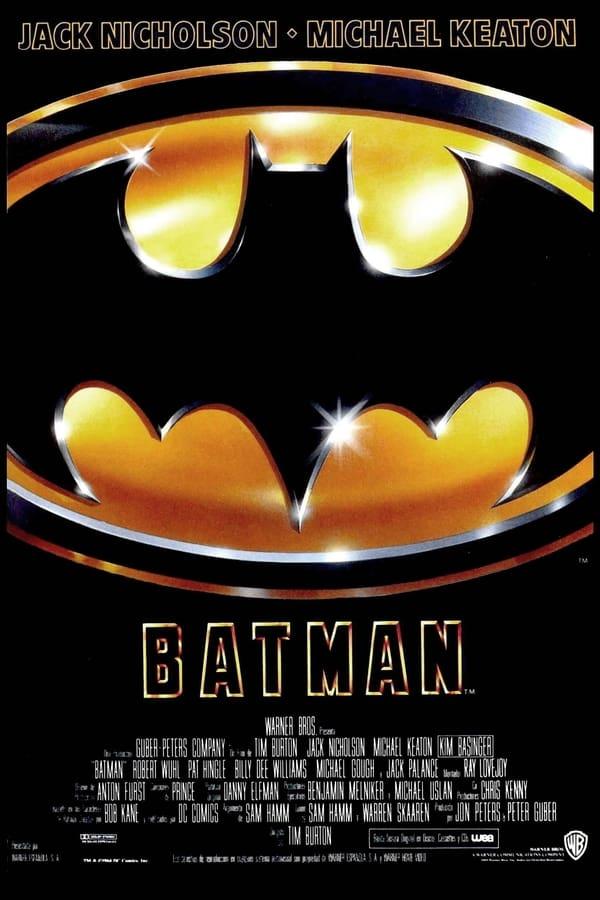 Batman ()
