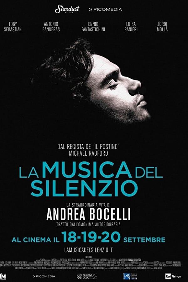La musica del silenzio ()