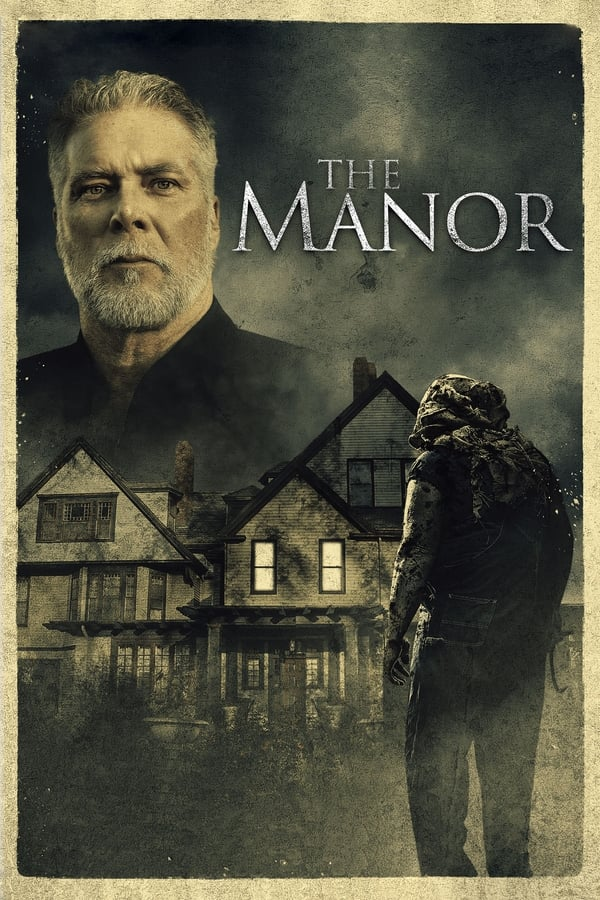 The Manor ()