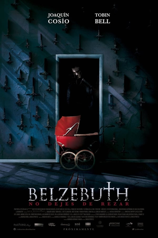 Belzebuth ()