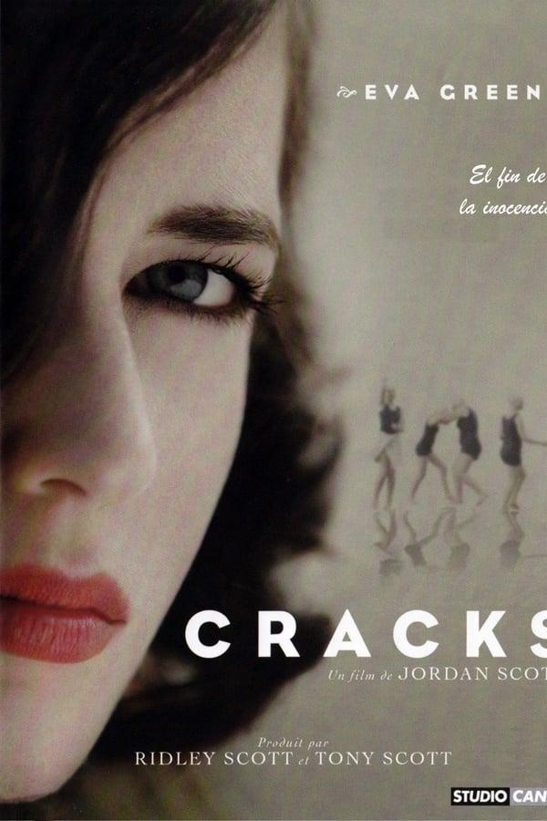 Cracks ()