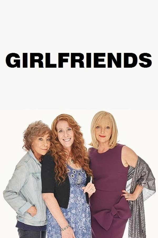 Girlfriends saison 1