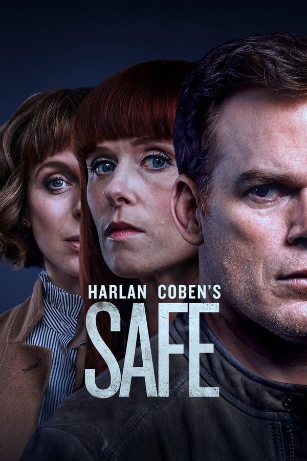 Safe saison 1