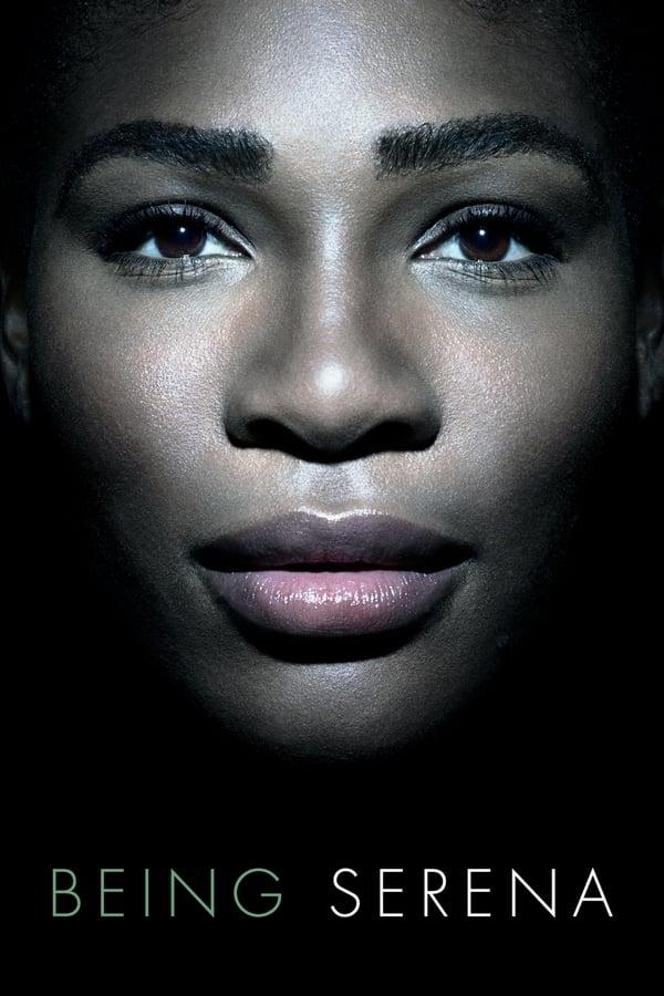 Being Serena - Season 1