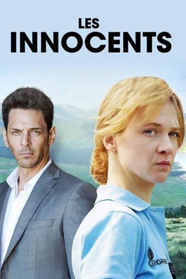 Les Innocents saison 1