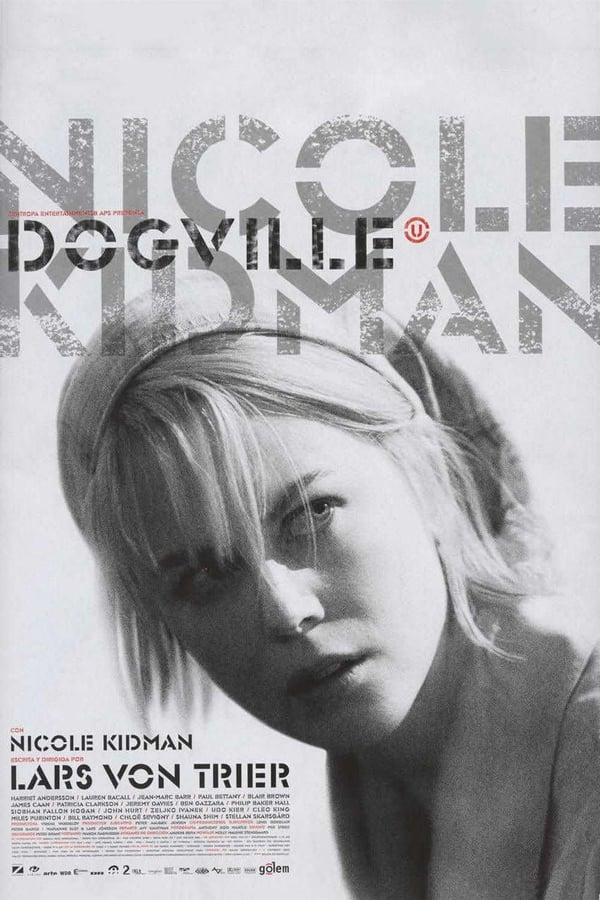 Dogville ()