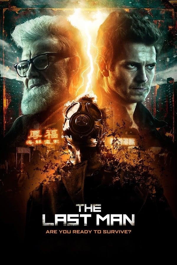 El último hombre ()
