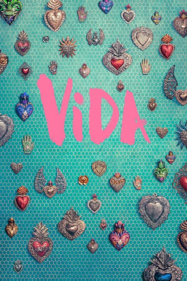 Vida - Season 1