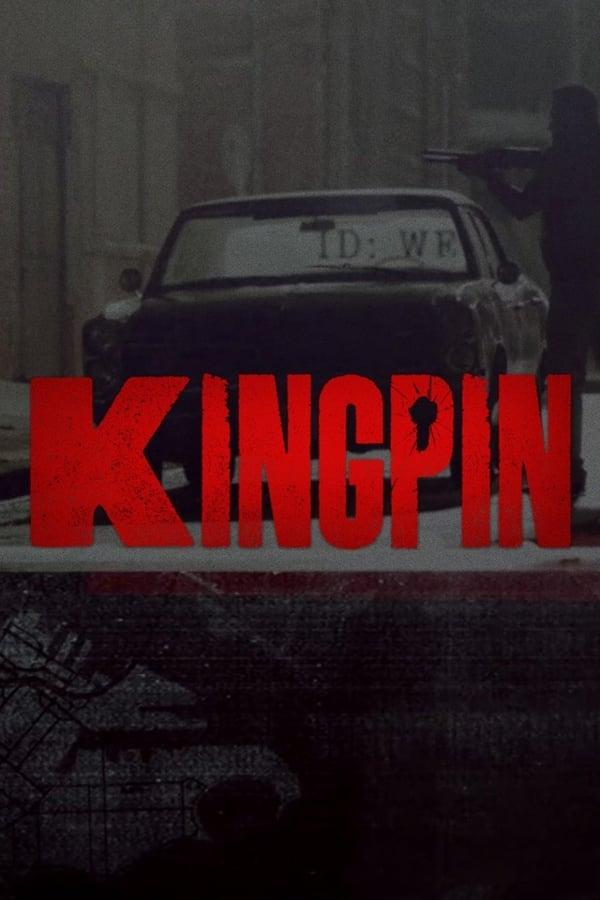 Kingpin - Season 1