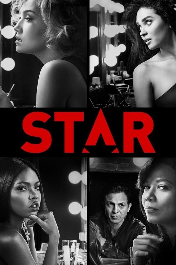 Star - Season 2