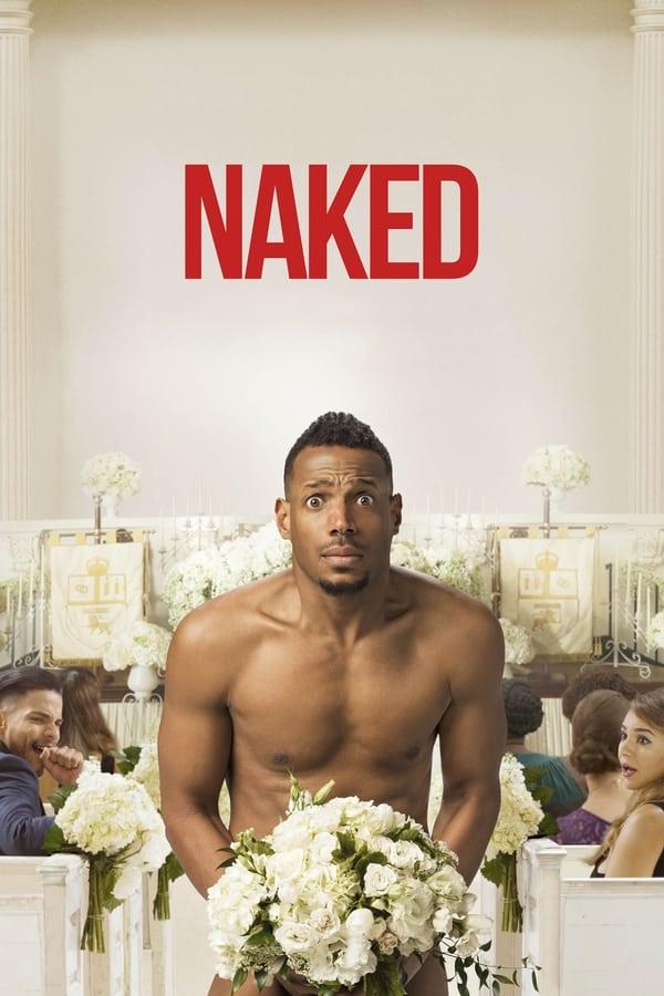 Desnudo (Naked)