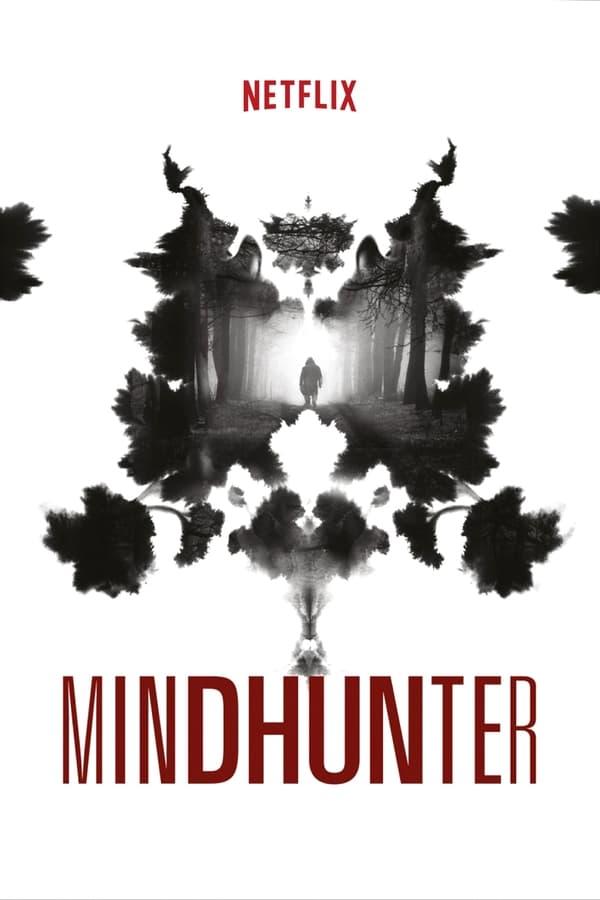 Assistir Mindhunter