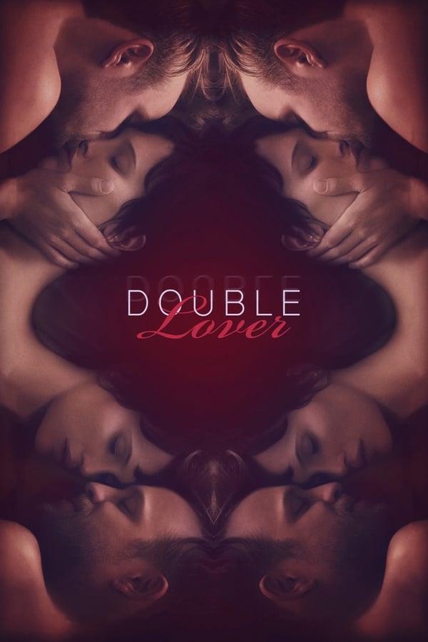El amante doble
