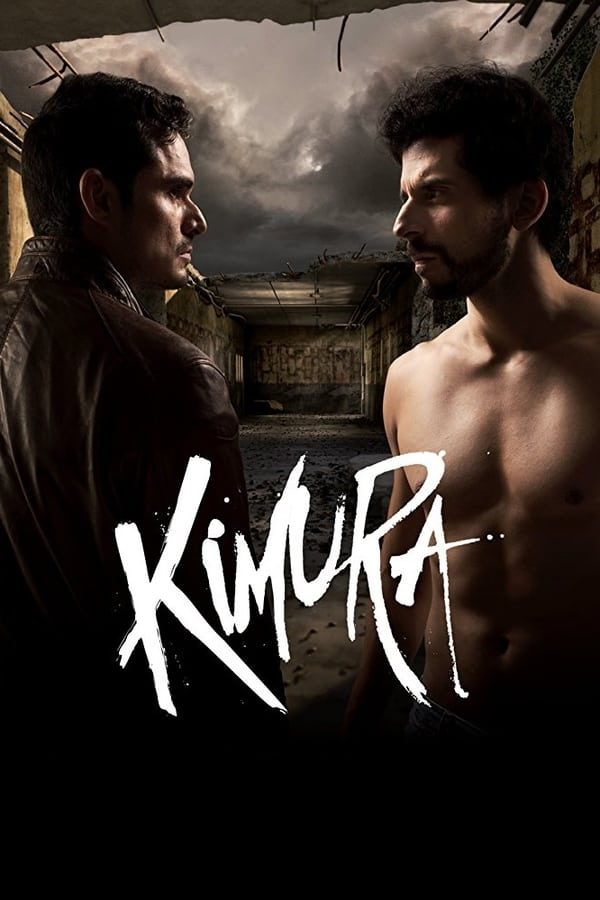 Kimura