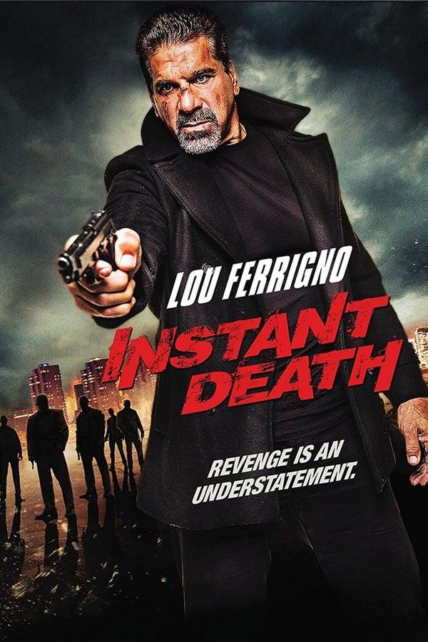Instant Death (Muerte Subita)