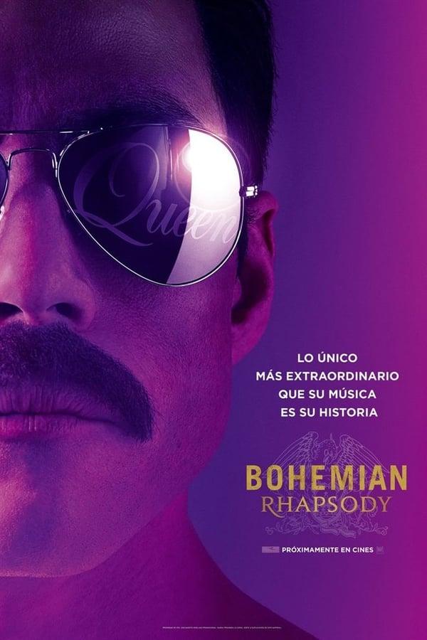 Bohemian Rhapsody ()
