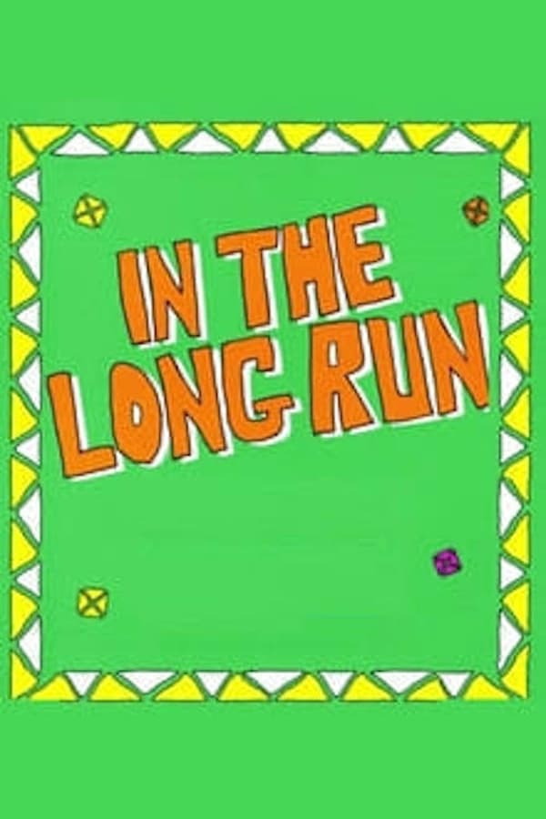In the Long Run saison 1