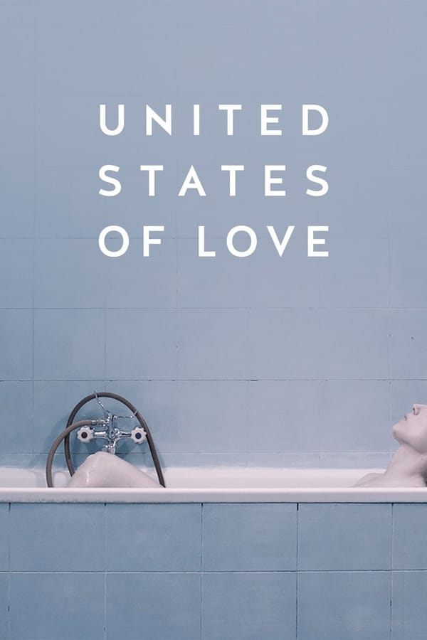 United States of Love (Estados unidos de amor)