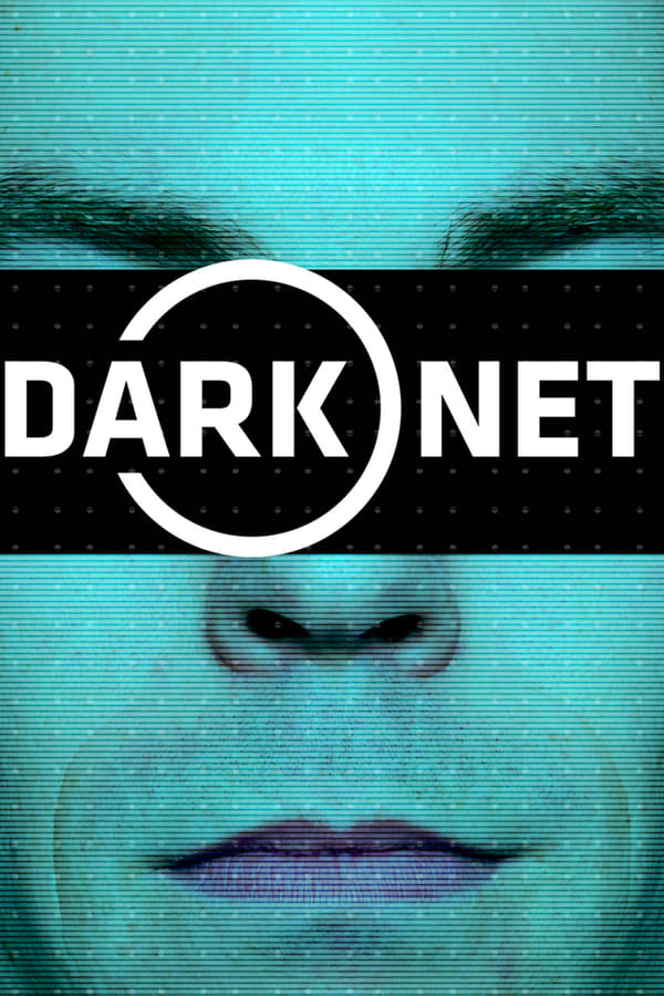 Dark Net  Saison 1