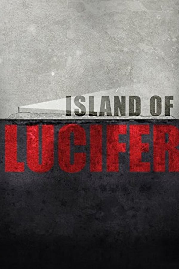 Island of Lucifer