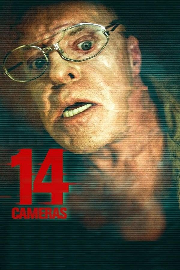 14 Cameras ()