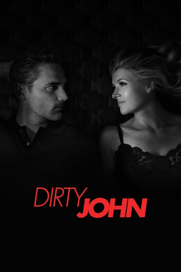 Dirty John  Saison 1  en streaming