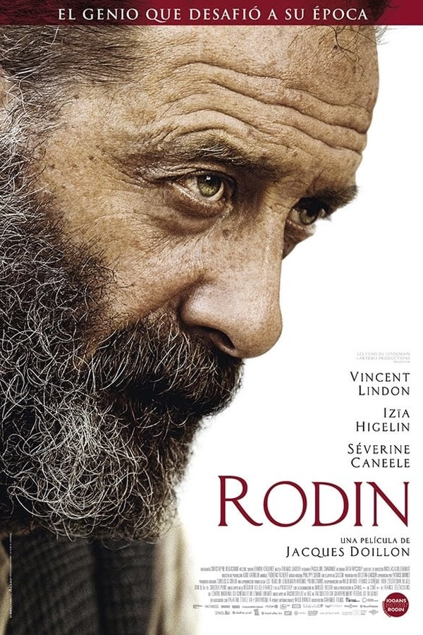 Rodin ()