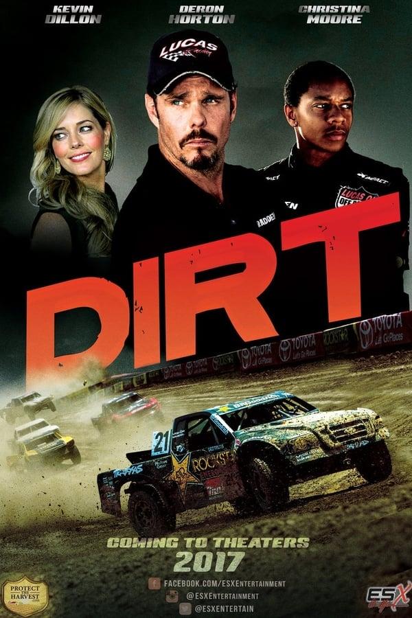 Dirt ()