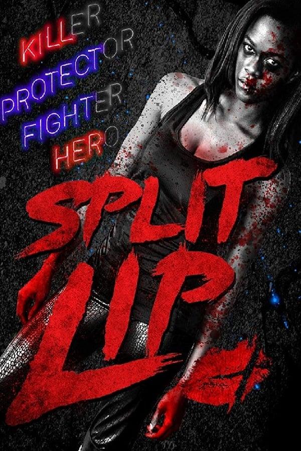 Split Lip ()