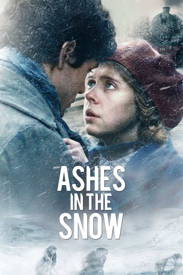 Ashes in the Snow ()