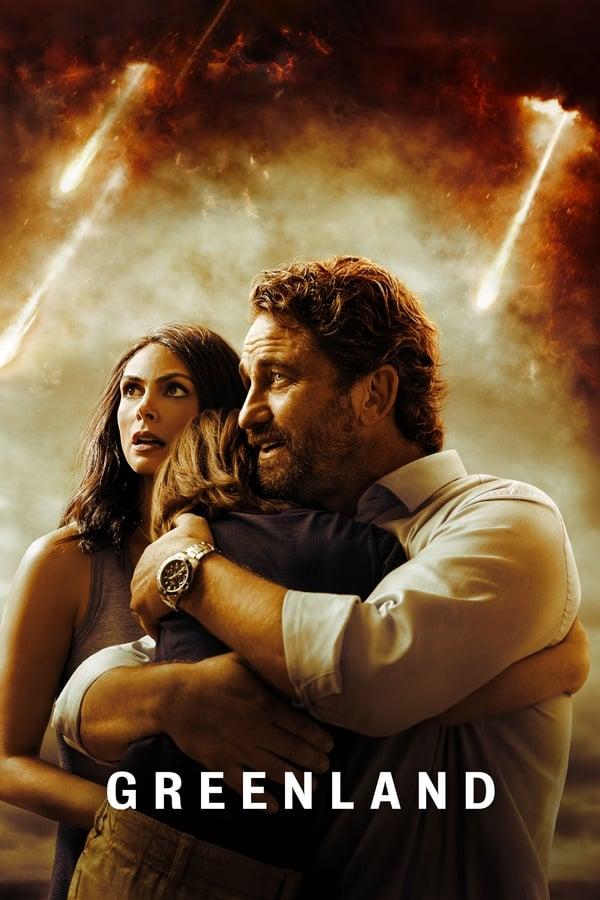 El día del fin del mundo (2020) PLACEBO Full HD 1080p Latino