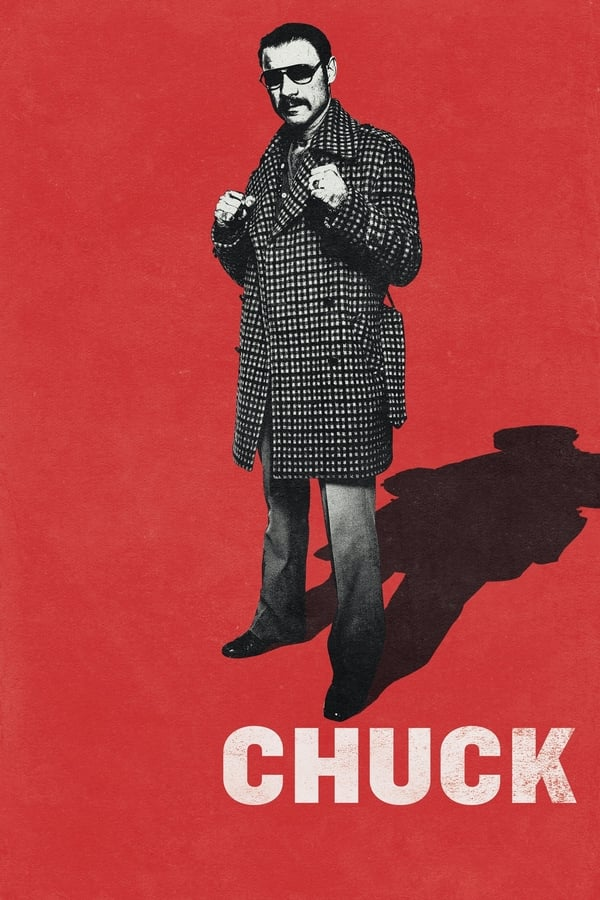Chuck (The Bleeder) ()