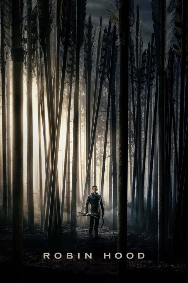 Robin Hood ()