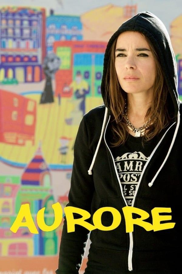Aurore saison 1