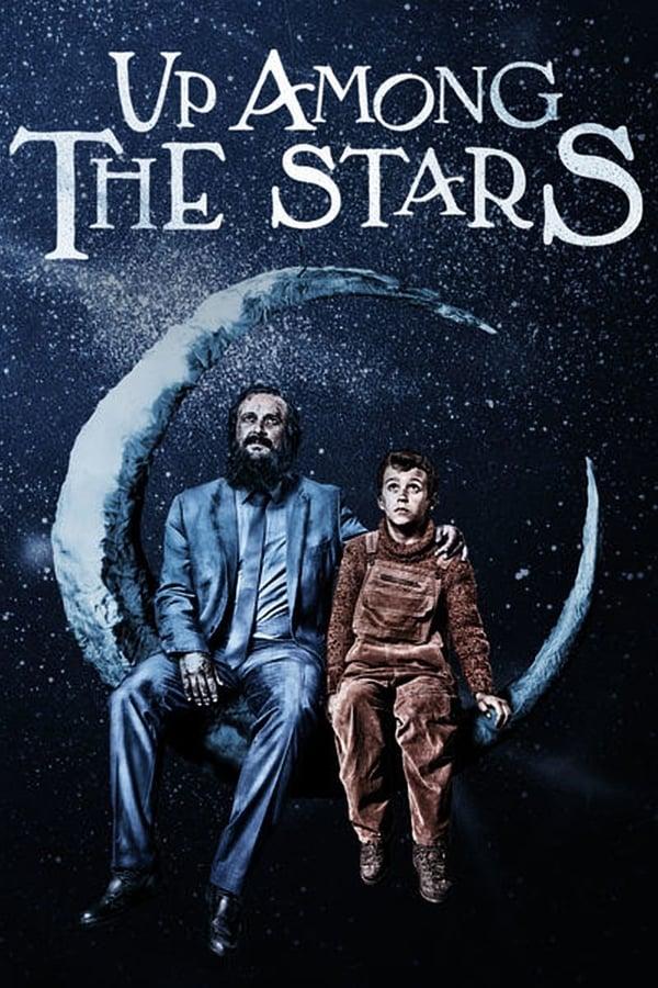 En las estrellas ()