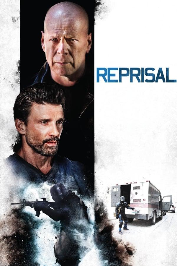 Reprisal ()