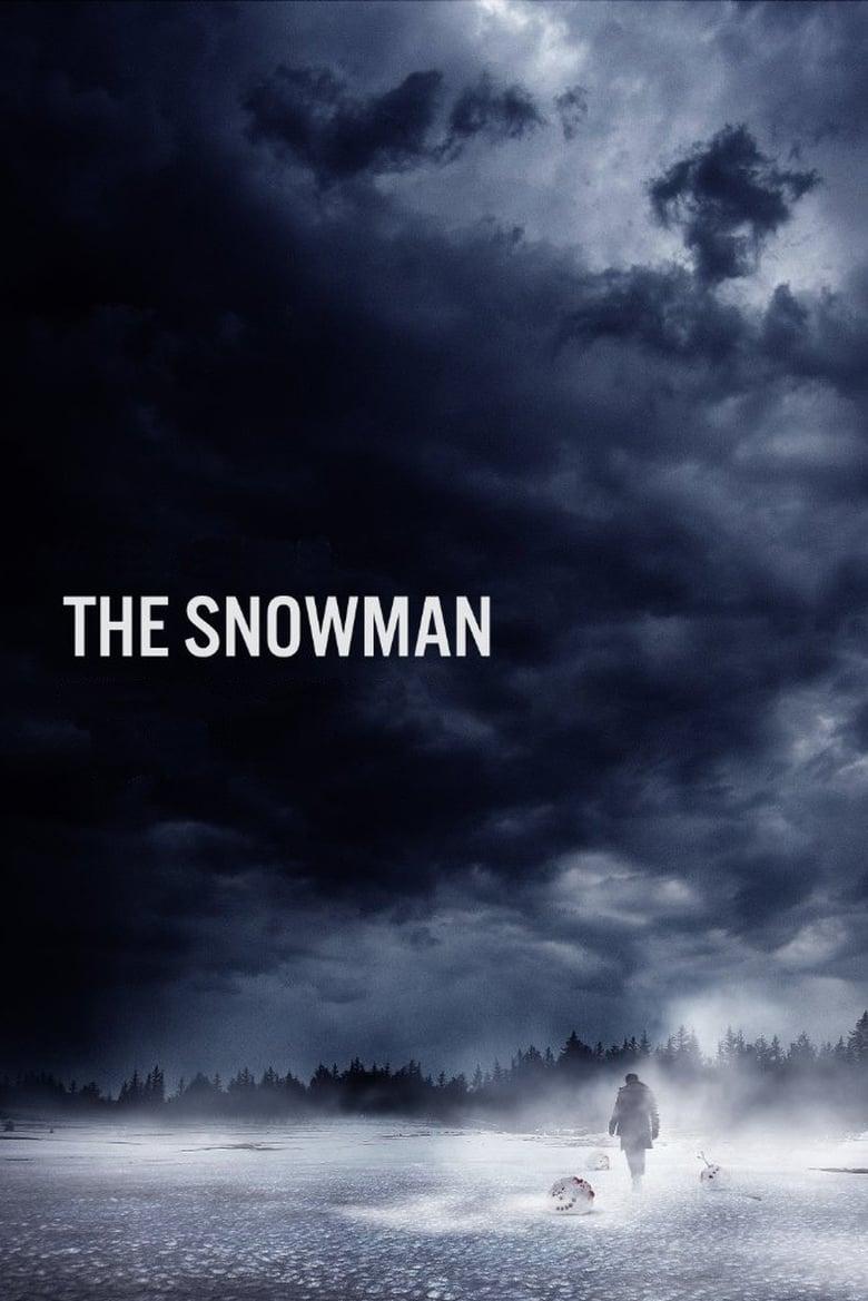 The Snowman The Snowman Filme si seriale www.filme.videoprietenia.ro
