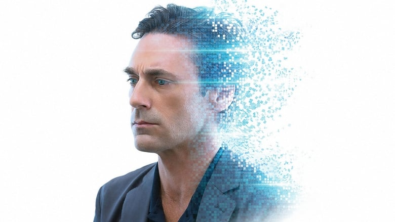 Online [Free Watch] Full Movie Marjorie Prime (2017)