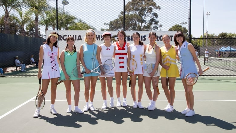 Gambar Online [Free Watch] Full Movie Battle of the Sexes (2017)