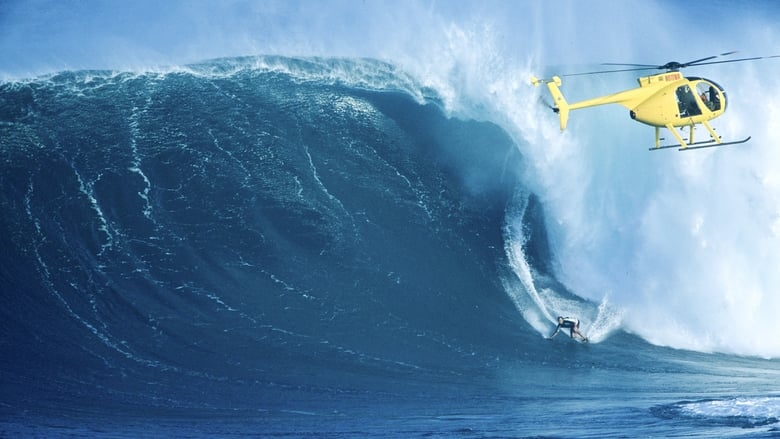 Gambar Online [Free Watch] Full Movie Take Every Wave: The Life of Laird Hamilton (2017)