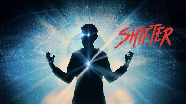 Shifter  [2020]