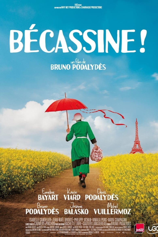 Bécassine !  streaming vf