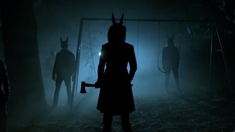 Foto Online [Free Watch] Full Movie Jackals (2017)