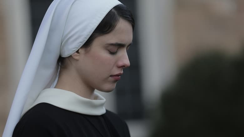 Gambar Online [Free Watch] Full Movie Novitiate (2017)