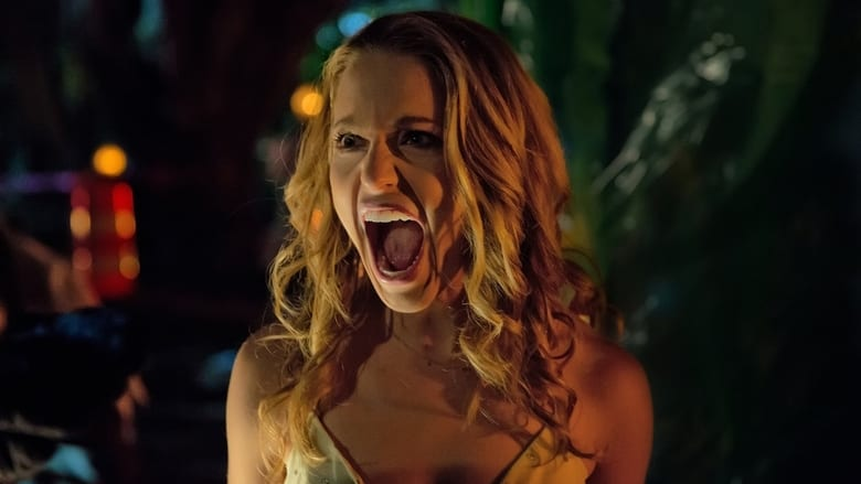 Online [Free Watch] Full Movie Happy Death Day (2017)