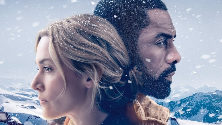 Gambar Online [Free Watch] Full Movie The Mountain Between Us (2017)