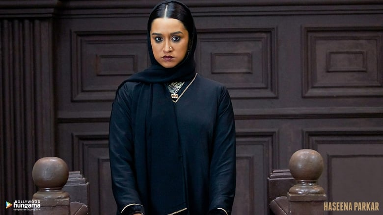 Haseena Parkar movie download blu-ray movie